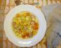 kylling-gronnsaks-suppe-mandag-green-house
