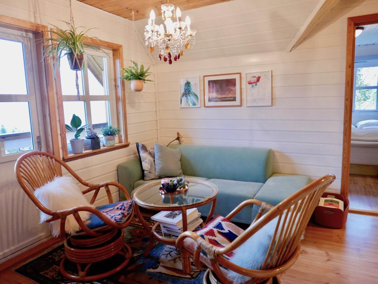 loftsstue-freska-vask-naturlig-rengjoring