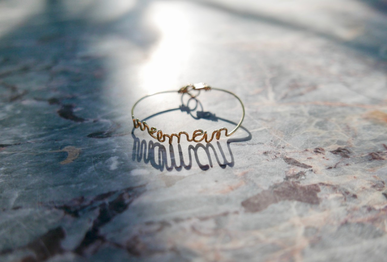 maman-atelier-pauline-bracelet-mother-anja-stang