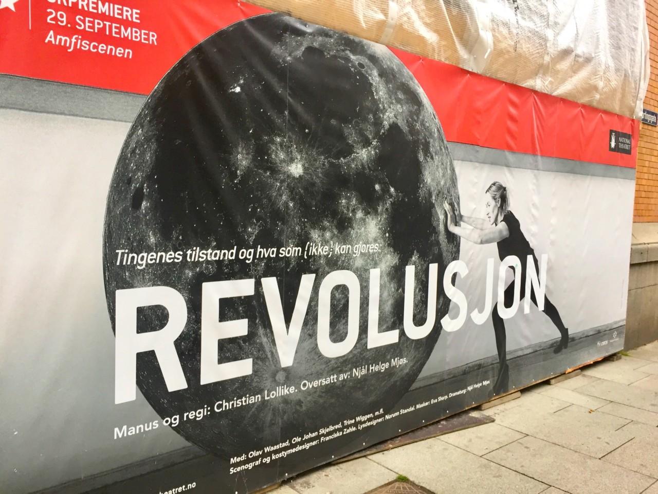 revolusjon-den-følelsen-uflaks-nominasjon