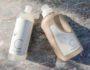 toalett-rens-dovask-c-soaps-hand-soap-refill