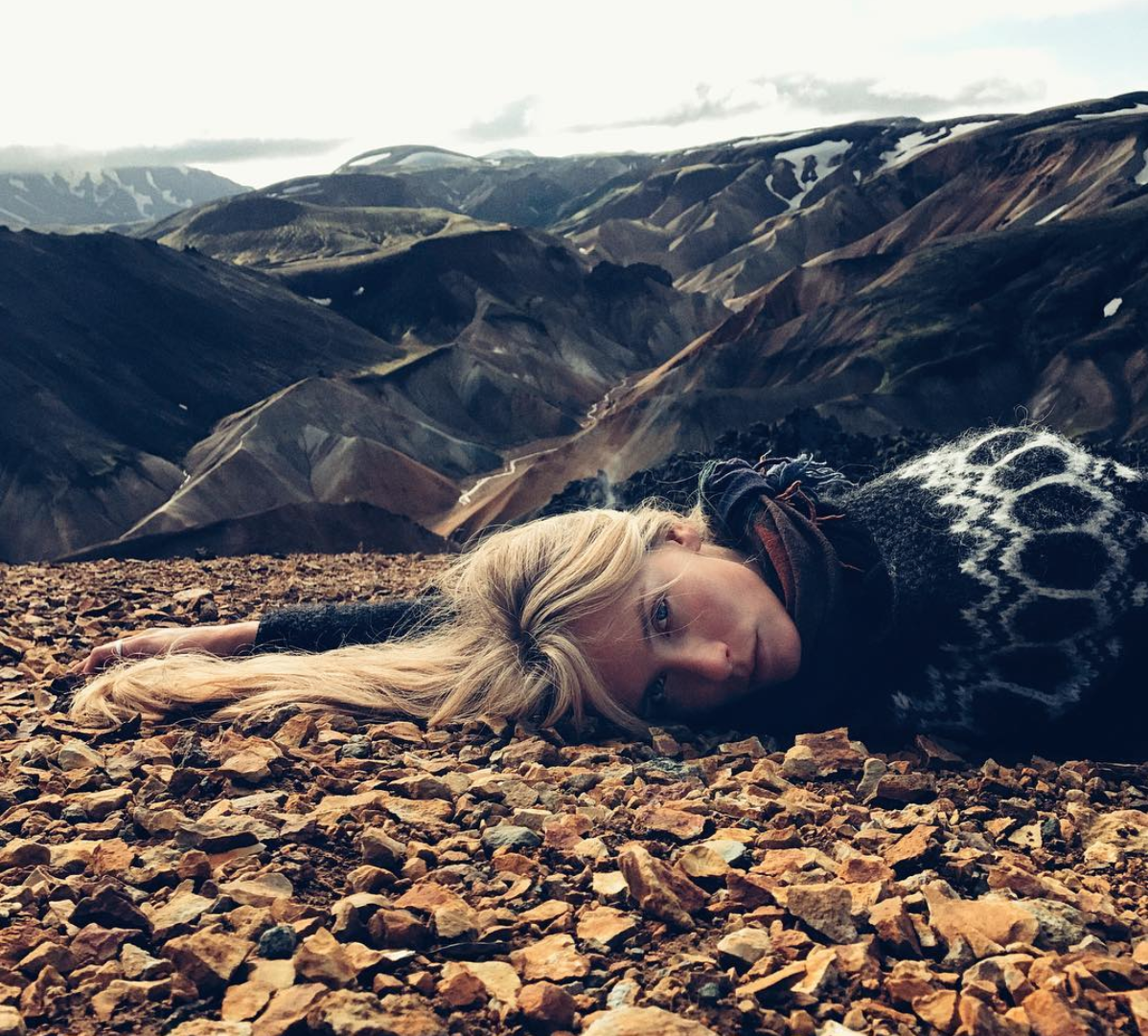 aleks-wild-child-instagram-travelers