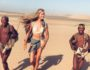 aleksandra-san-people-walk-namibia