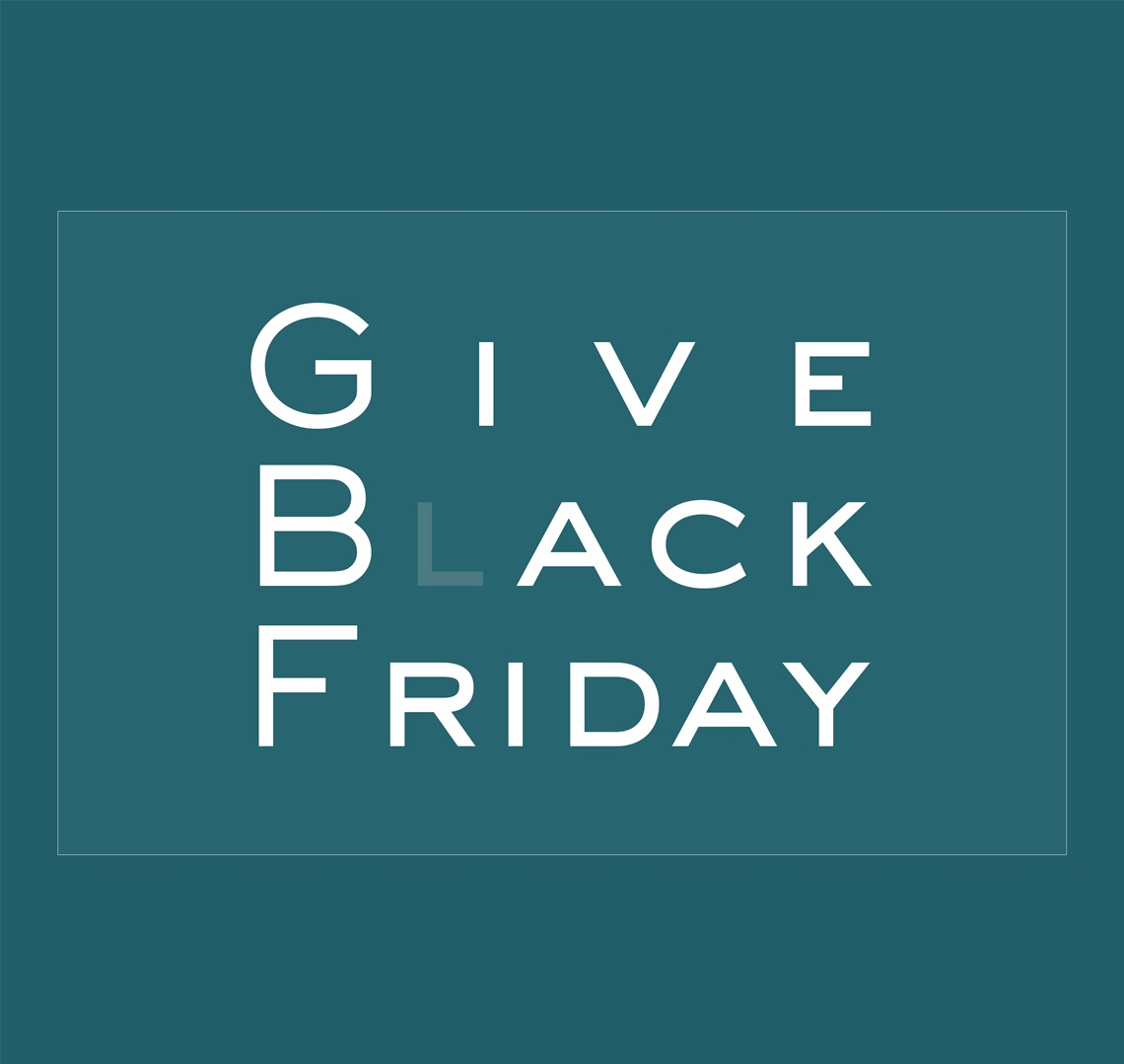 eger-give-back-friday-frelsesarmeen