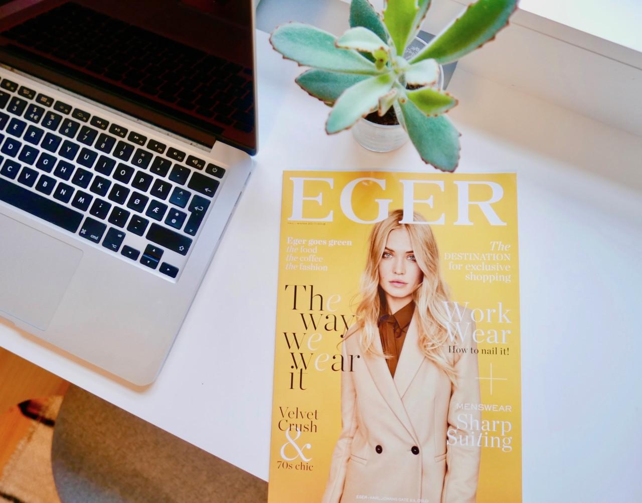 eger-magasinet-anja-stang-greenfluencer