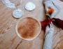 espresso-martini-green-world-organic-coffee-okologisk-kaffe