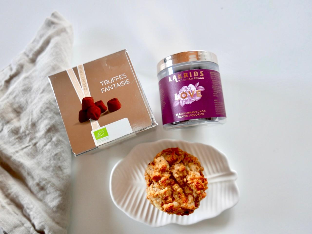 farsdag-mat-muffins-truffes-lakris