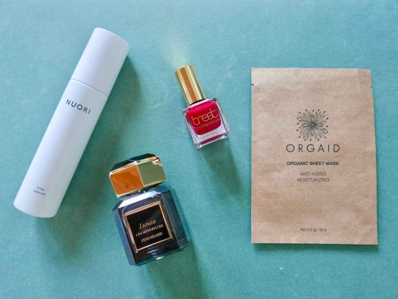 favoritter-origaid-treat-collection-nuori-keiko-mecheri