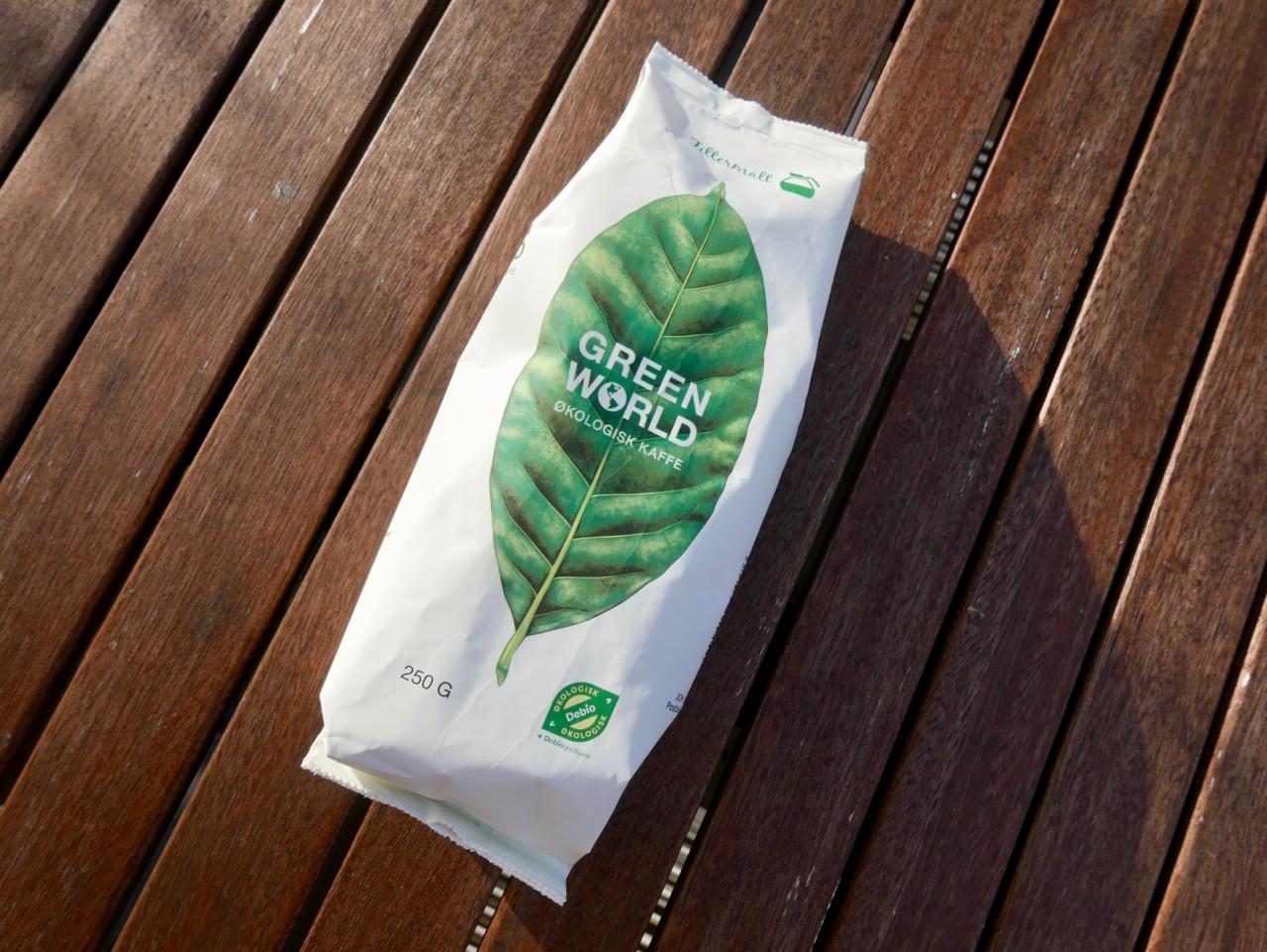 green-world-okologisk-kaffe-emballasje