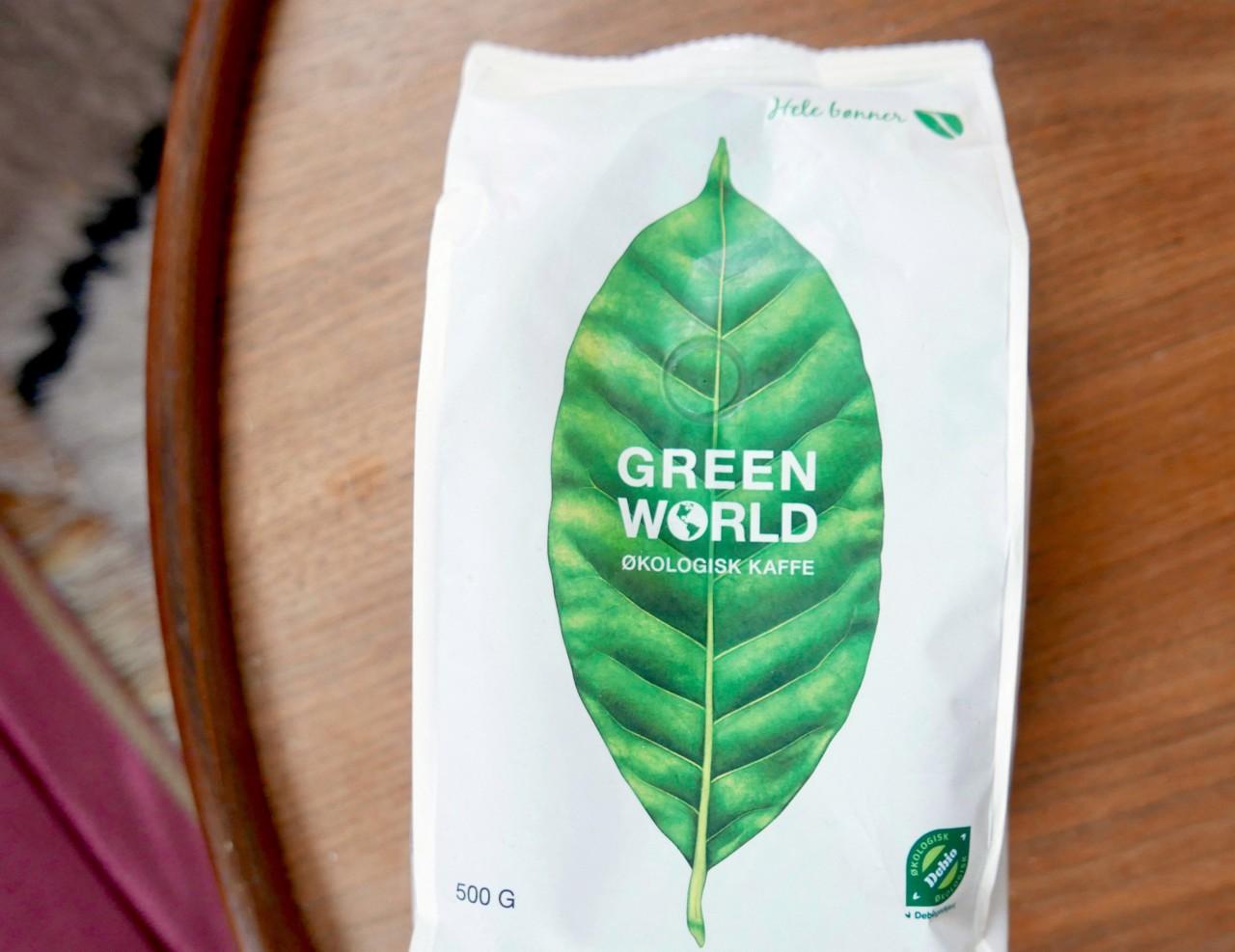 green-world-okologisk-kaffe-hele-bonner-anja-stang