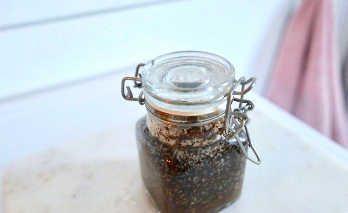 green-world-okologisk-kaffe-hjemmelaget-kropps-skrubb