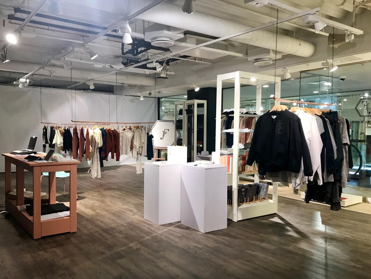 just-fashion-butikk-barekraftig-luksus-design-green-weekend