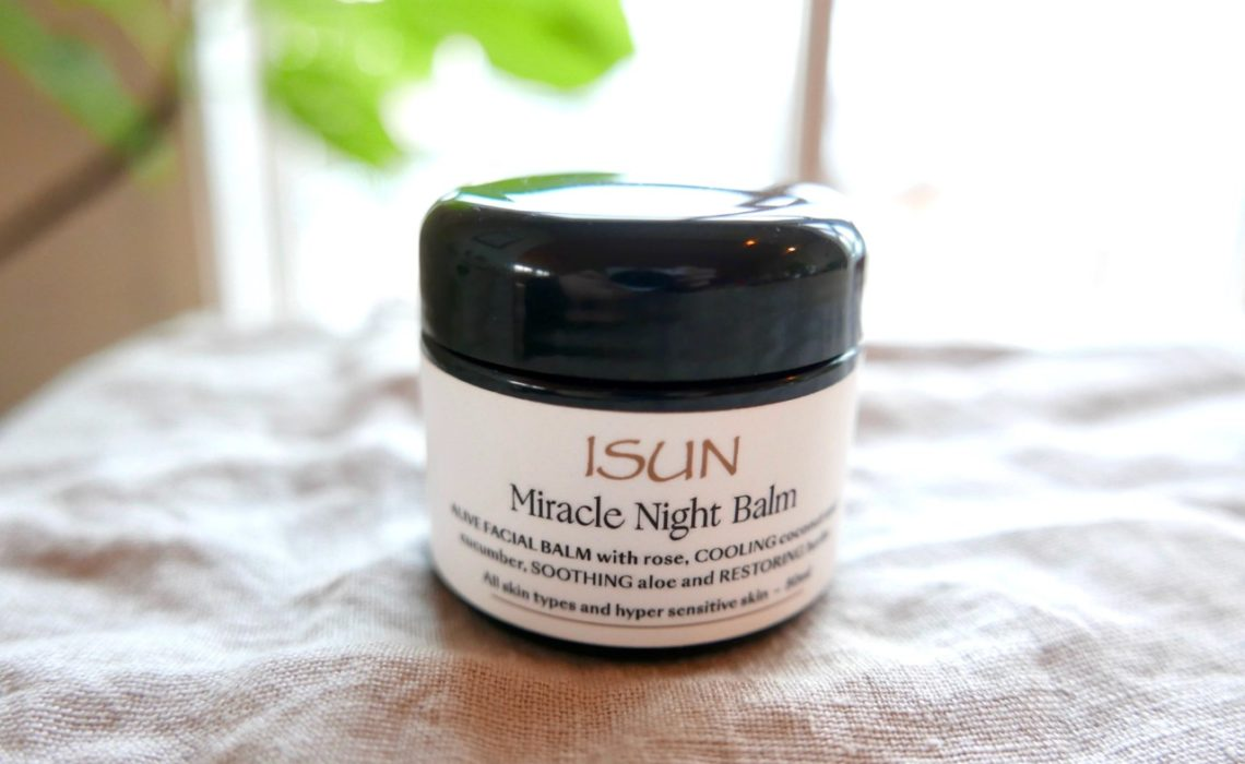 miracle-night-balm-isun-green-house