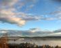 nesodden-oslo-utsikt-green-house-by-anja-stang