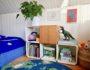 ope-works-green-house-skapt-for-gjenbruk