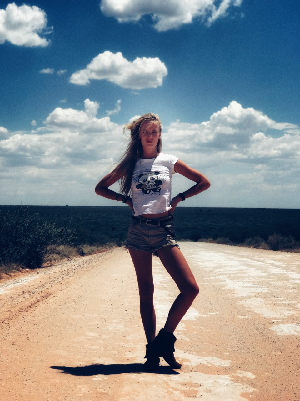 road-to-bushman-land-aleksandra-orbeck-nilsen-namibia