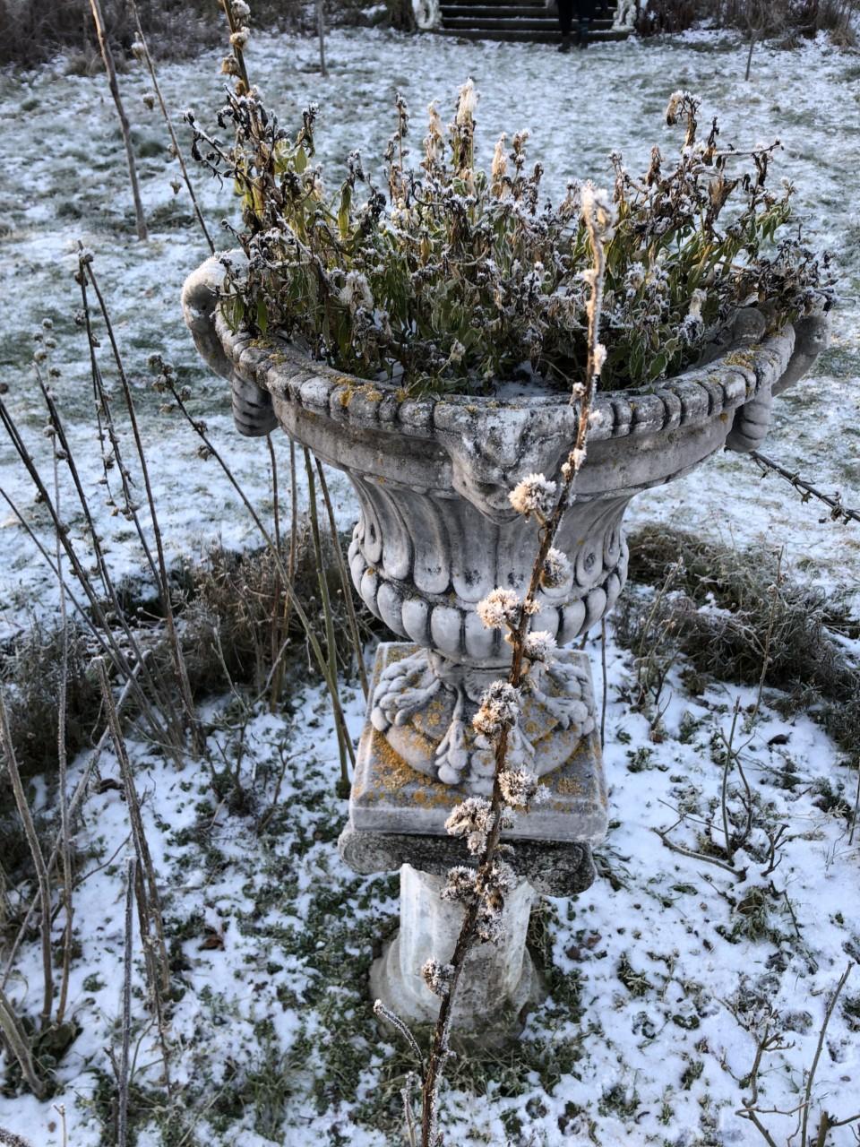 blomster-potte-lindehagen-nesodden