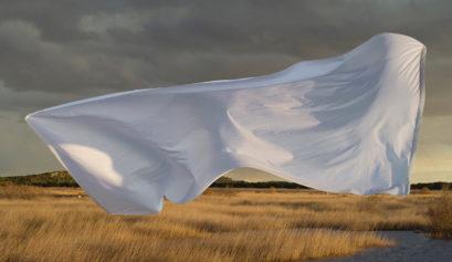 cocomat-sheets-organic-okologisk-bomull-green-house