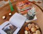 god-jul-vintage-livvstil-kaker-green-house