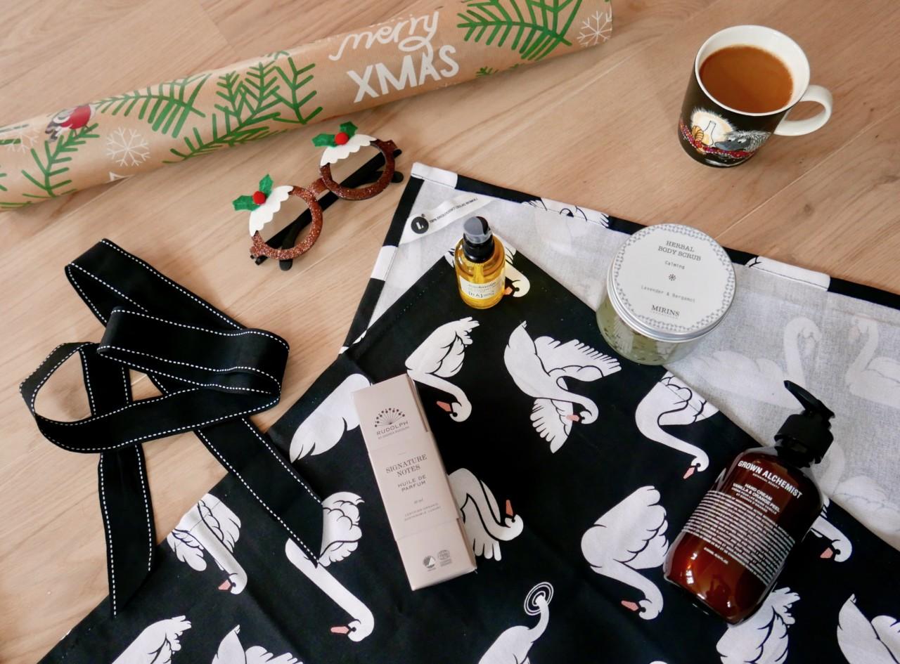 green-world-kaffe-jule-gaver-innpakning-anja-stang