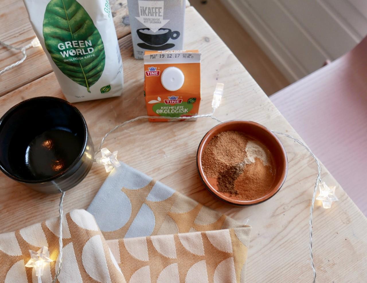 ingredienser-jule-latte-green-world-okologisk-kaffe-green-house