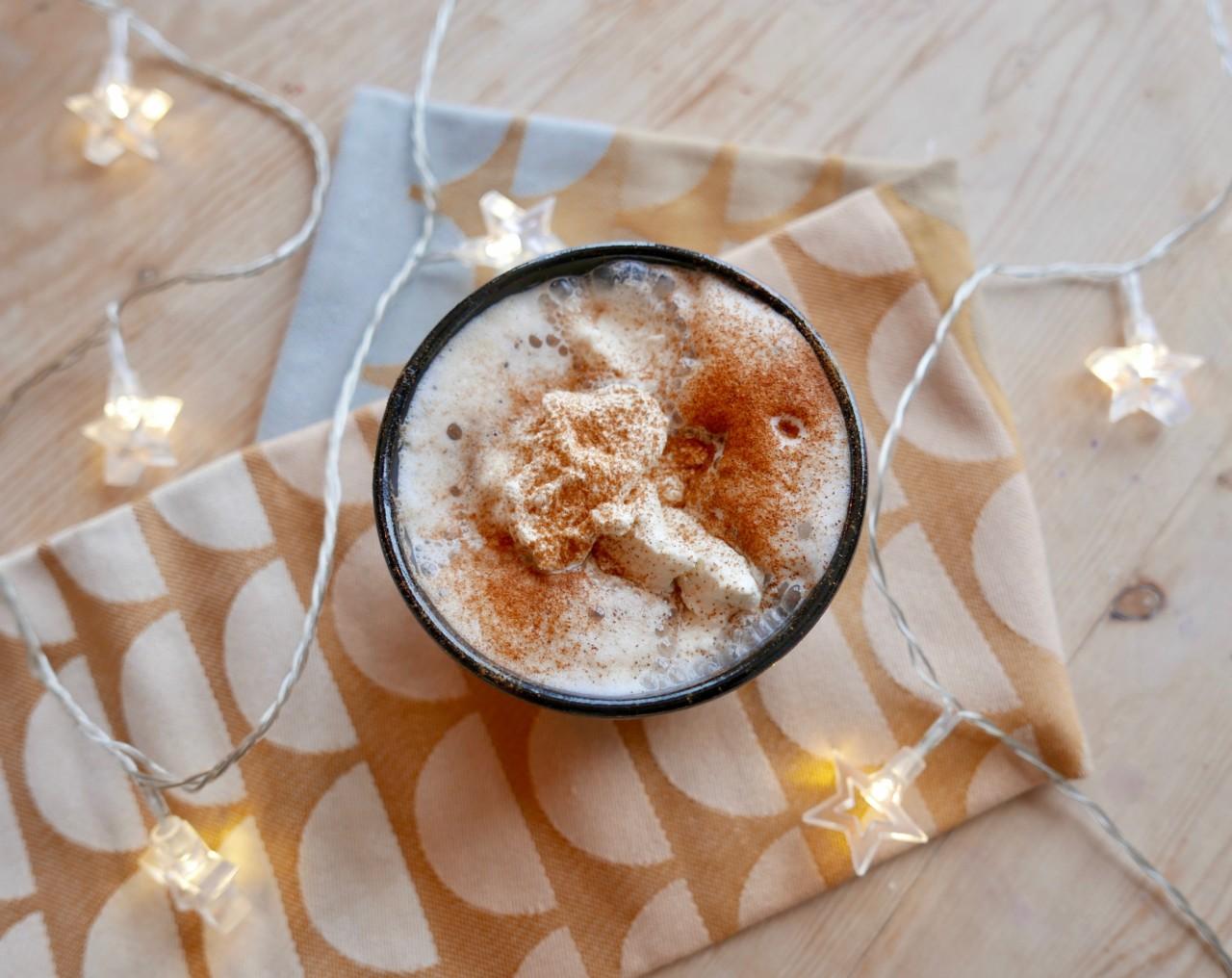 jule-latte-green-world-okologisk-kaffe-annonse-green-house