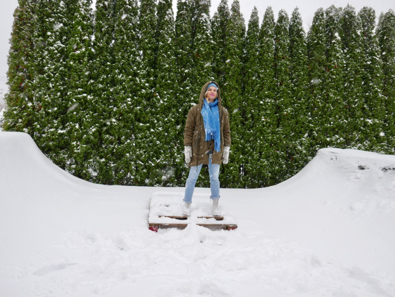 lene-gravdal-skate-rampe-green-house-guest-room