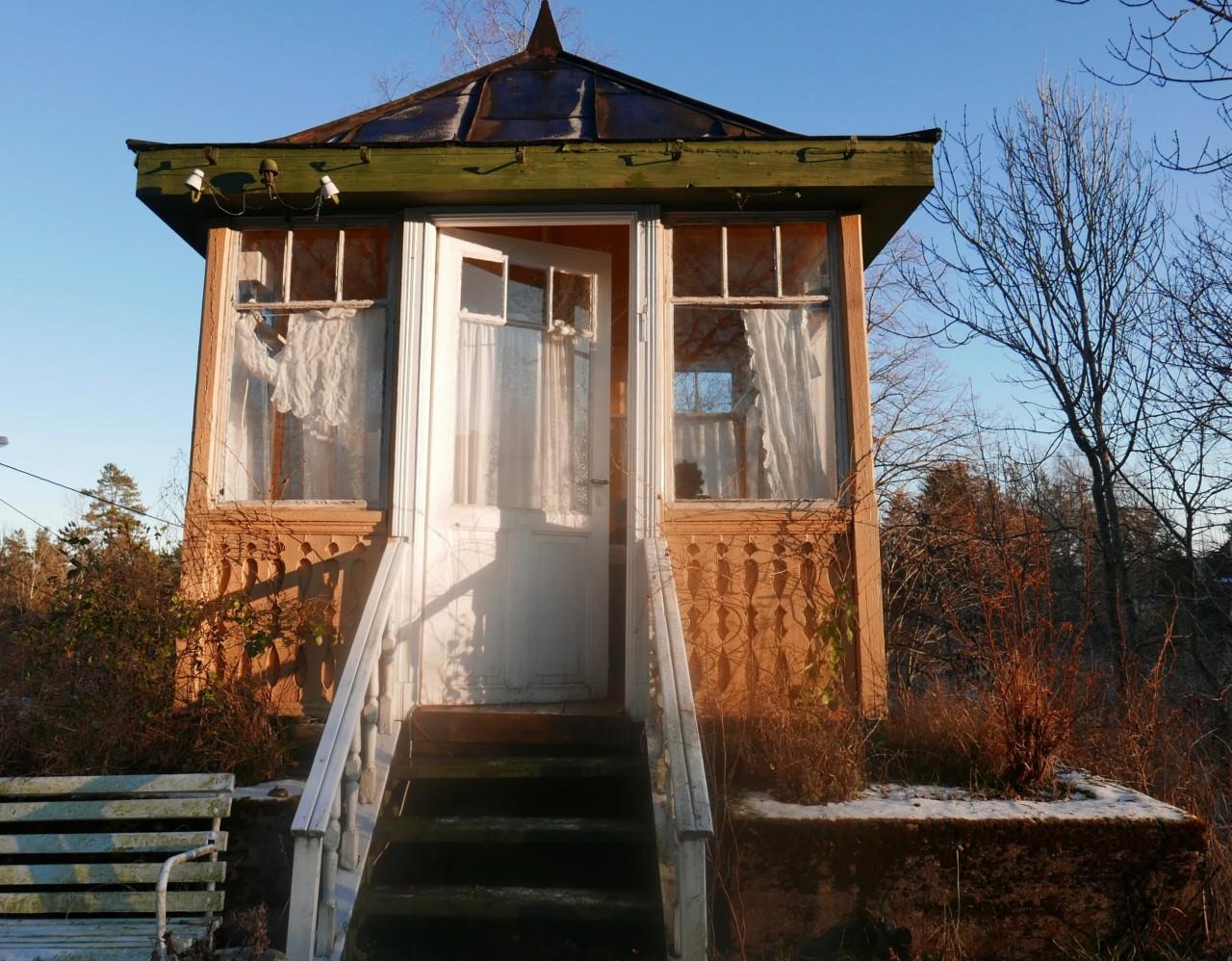 lindehagen-lysthus-nesodden-green-house