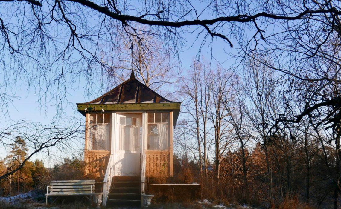 lysthus-lindehagen-nesodden-green-house