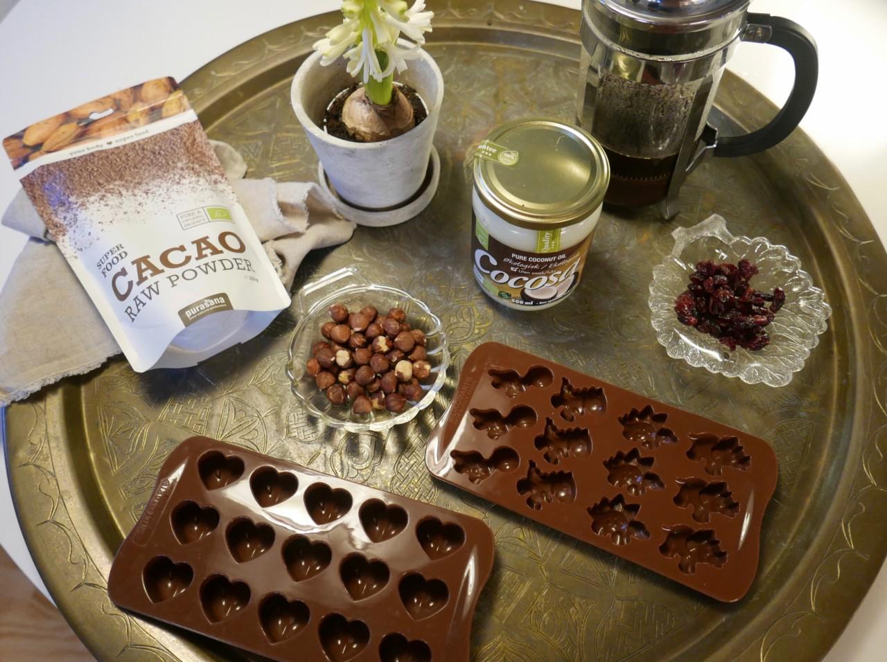 okologisk-kaffe-konfekt-kakao-green-house