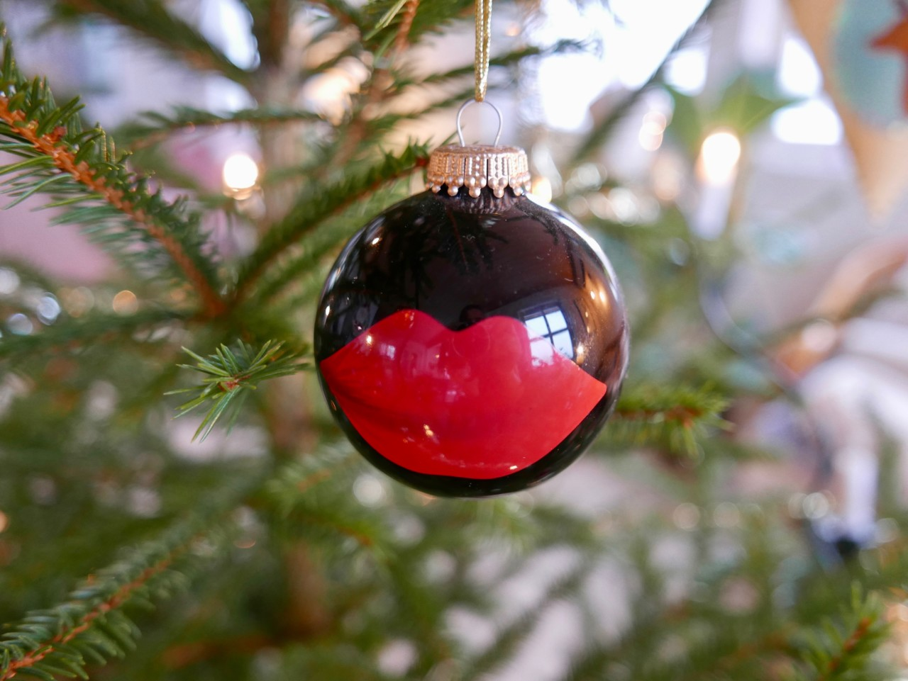 sonia-rykiel-jule-kule-lille-julaften-green-house