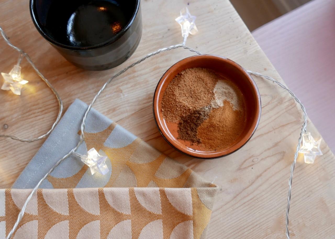 spices-jule-latte-okologisk-kaffe-green-world
