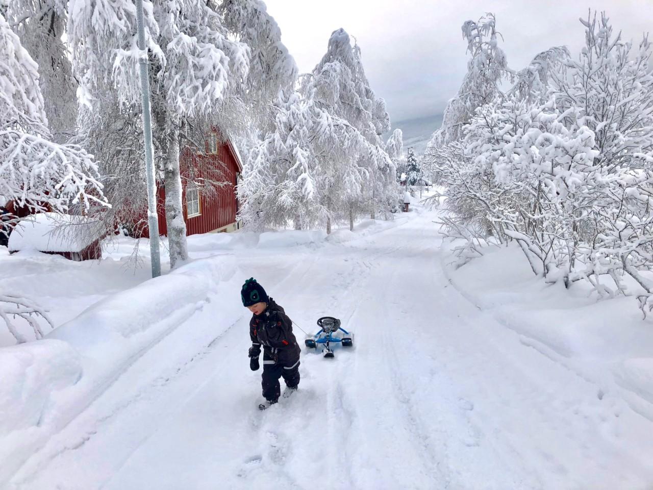 aketur-vestre-gausdal-juleferie-2017-2018-anja-stang