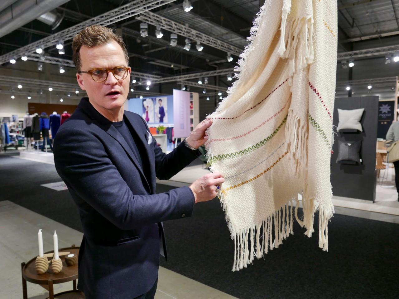 andreas-engesvik-fram-oslo-bunadspleddet-oslo-design-fair