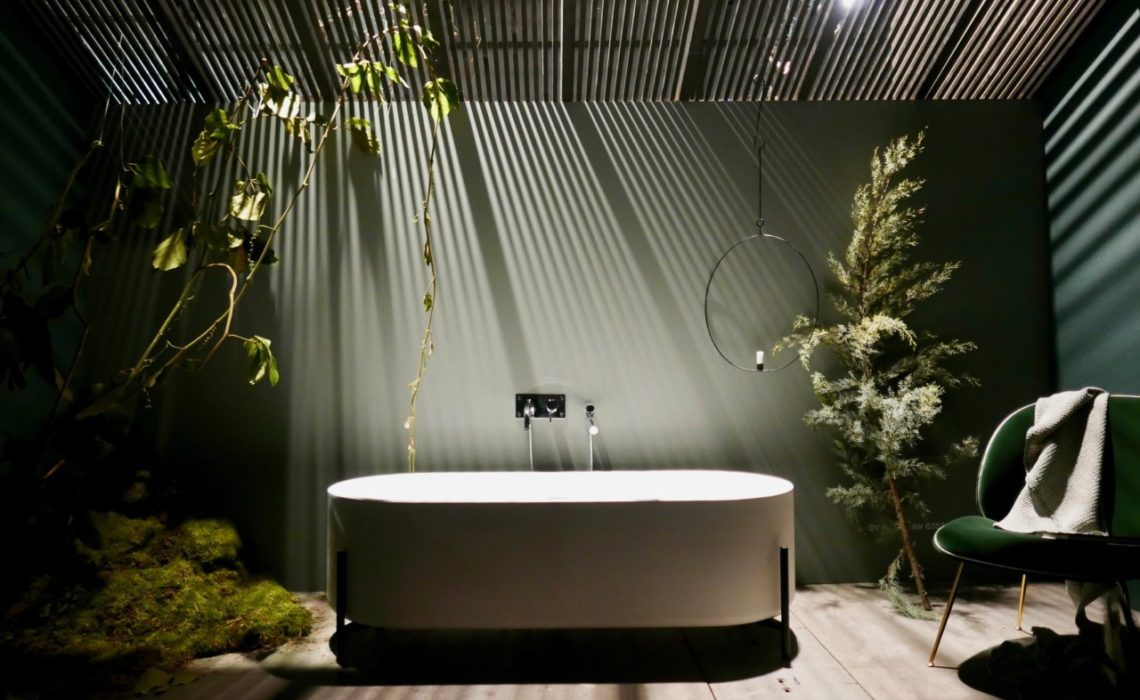 bad-baderom-inne-ute-gront-green-planter-oslo-design-fair-tendenser