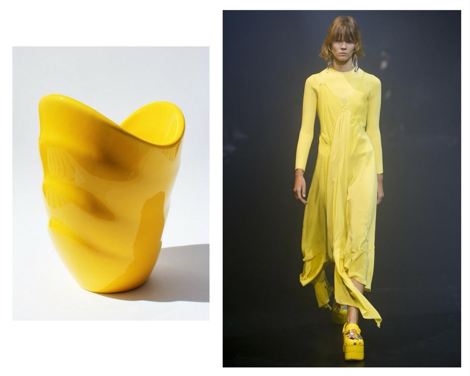 balenciaga-annie-berner-gult-yellow-arets-farge