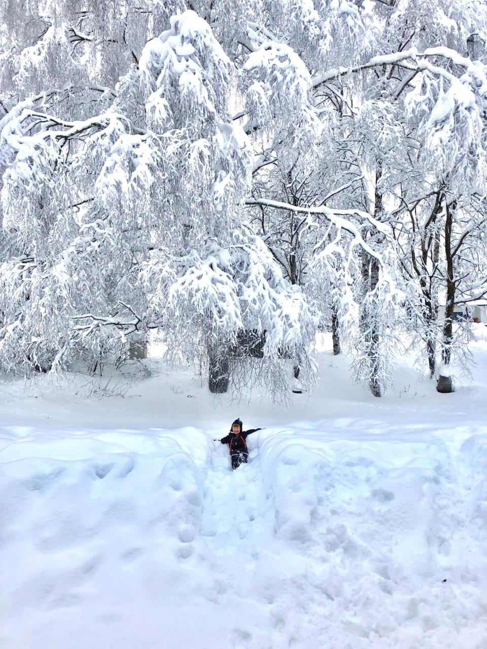 gausdal-juleferie-romjul-snog-snow-gutt-anja-stang
