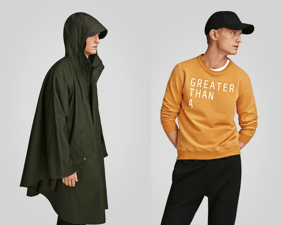 greater-than-a-ss18-barekraftig-mote-green-house
