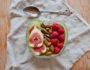 green-smoothie-bowl-okologisk-fiken-mandler-anja-stang-no