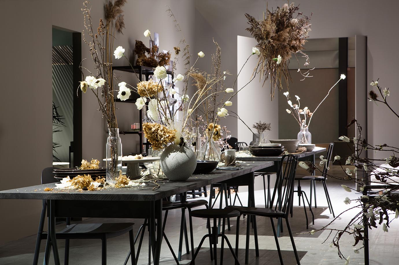 oslo-design-fair-mina-milanda-blomster-floralsk