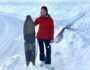klattermusen-powsurf-norway-video-anja-stang