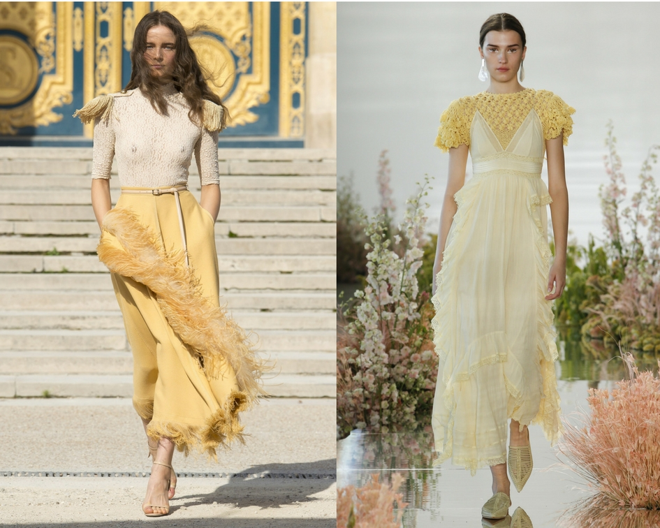 nina-ricci-ulla-johnson-gult-yellow-arets-farge