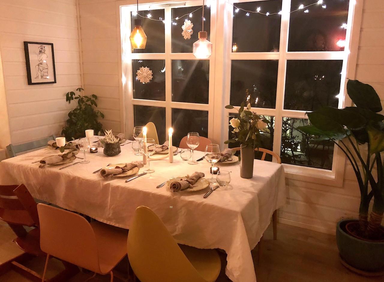 nyttars-middag-nesodden-anja-stang-new-year