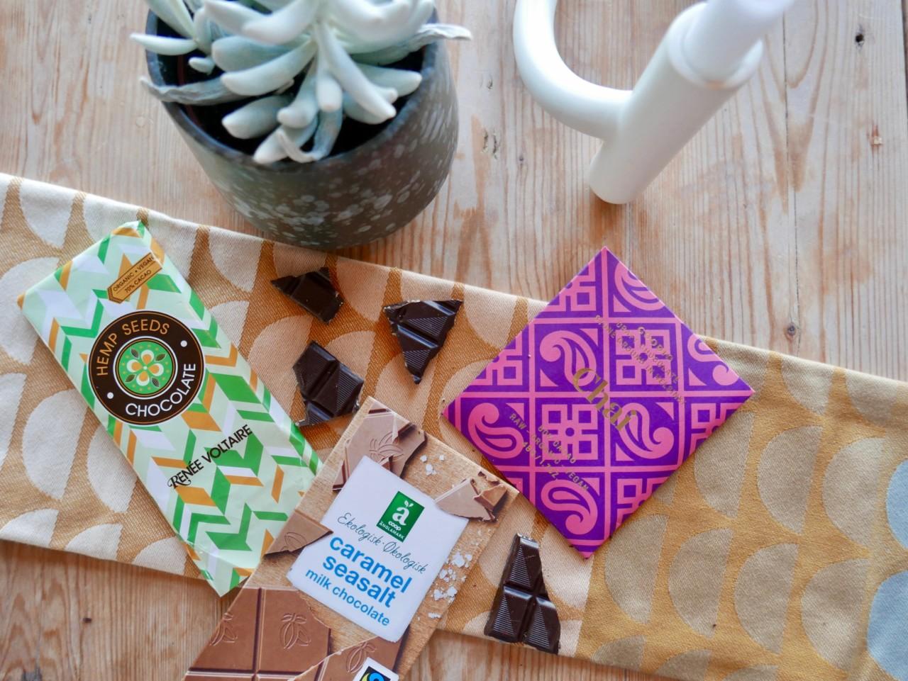 okologisk-sjokolade-renee-voltaire-goodio-anglamark