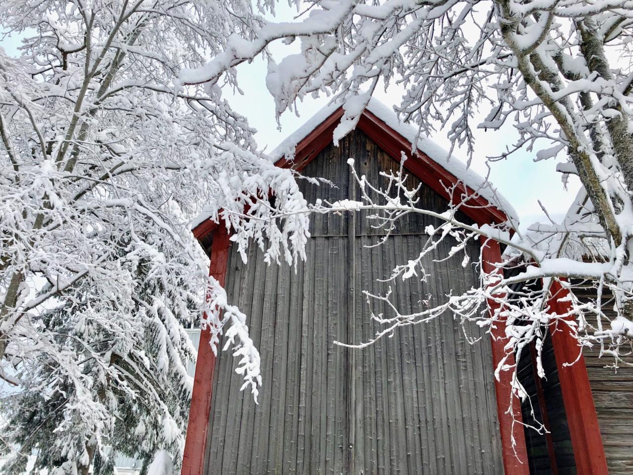vestre-gausdal-landskap-snow-juleferie-anja-stang