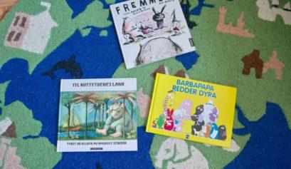 barneboker-fremmed-barbabapa-til-huttetuenes-land-green-house