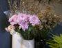 blomster-bukett-planter-kirsten-westergaard-studio-hellviktangen-green-house