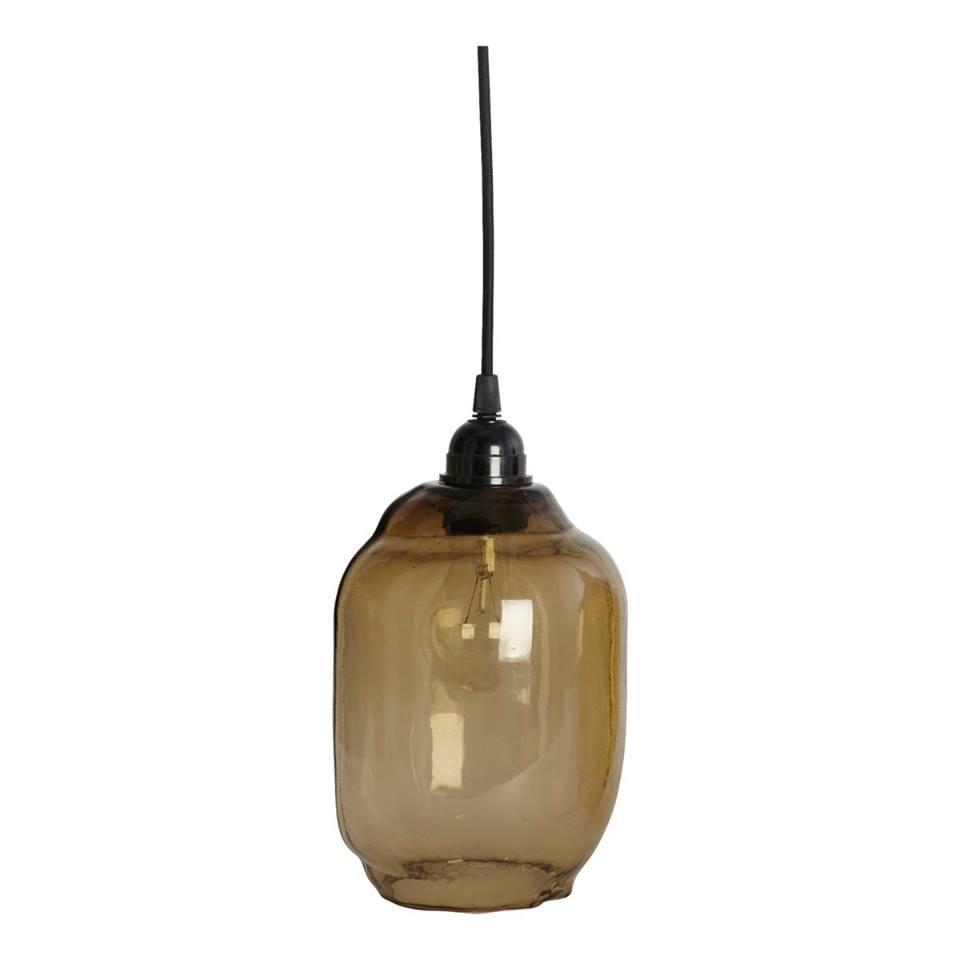 house-doctor-resirkulert-handlaget-lampe-vakre-rom
