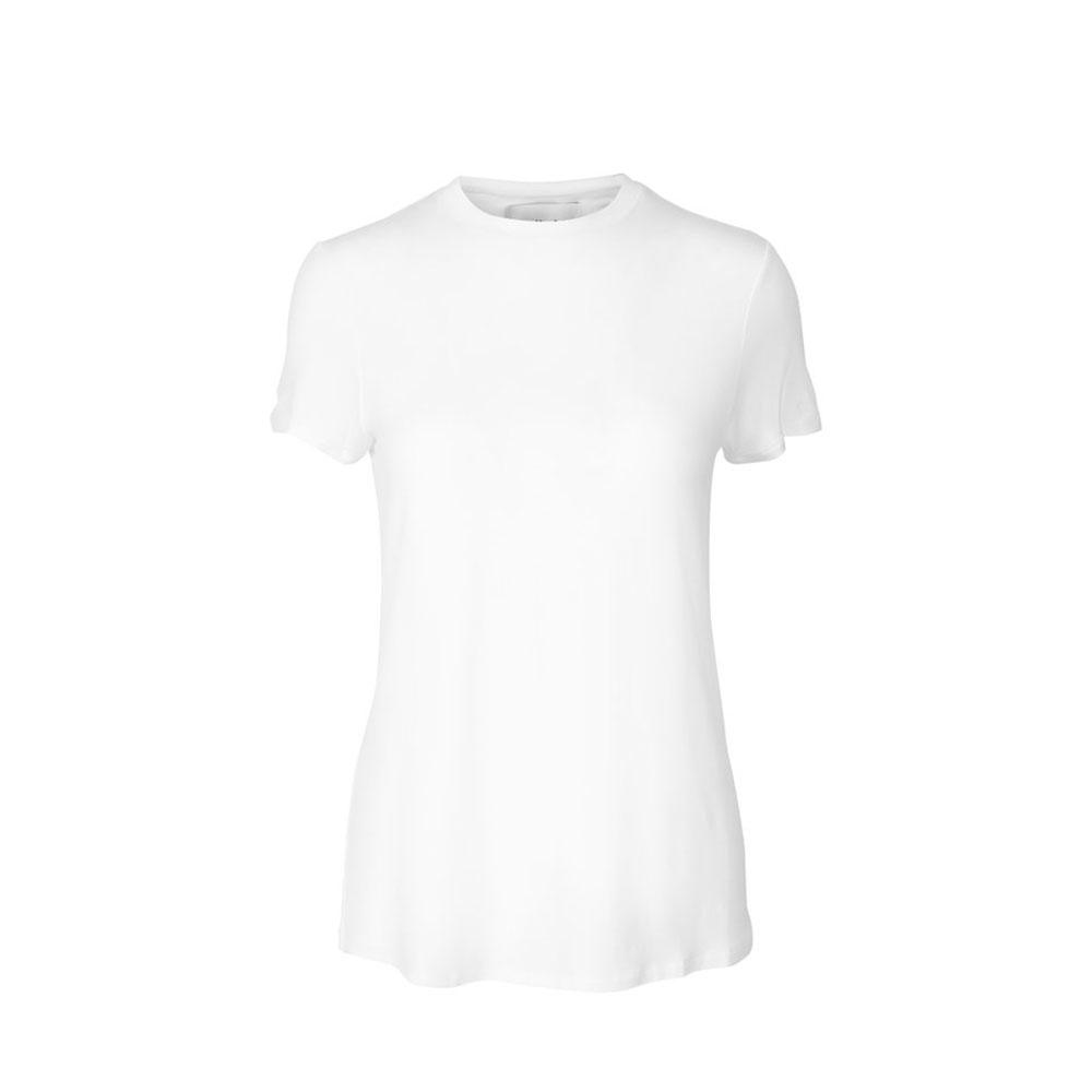 jane-modal-hvit-t-skjorte-tee-basics-elle-il-vakre-rom