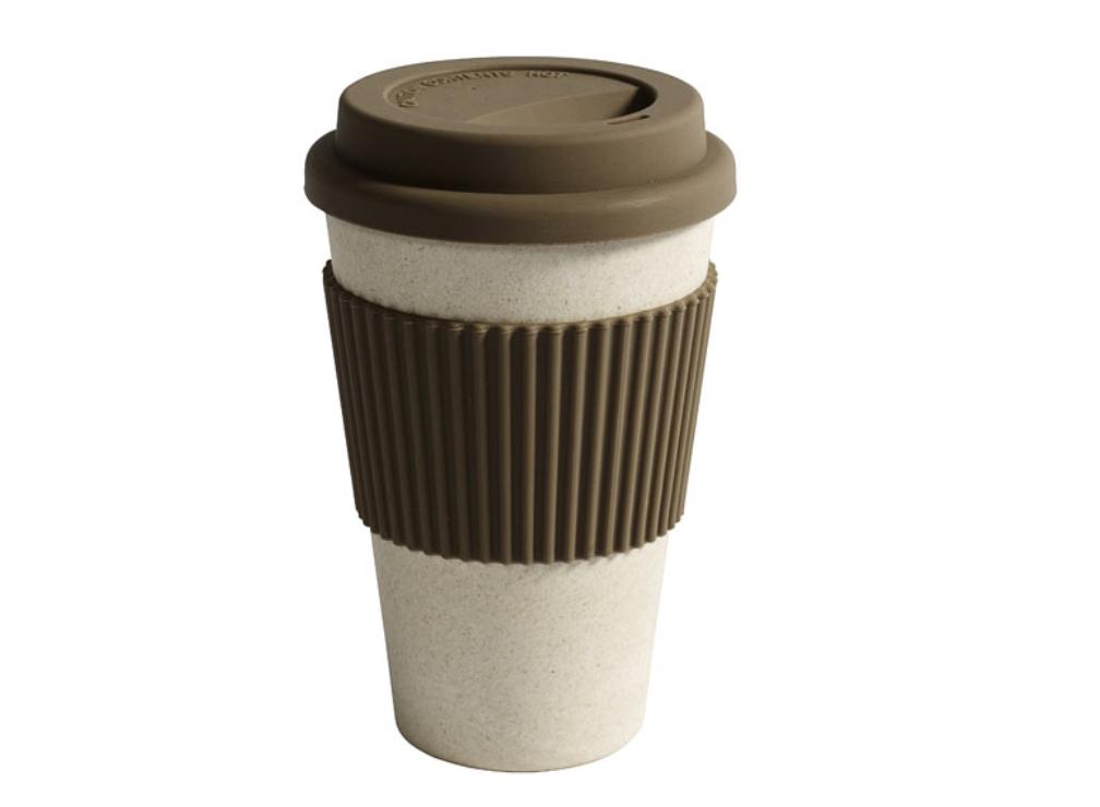 kaffe-kopp-nordahl-bambus-gjenbruk-vakre-rom-green-house